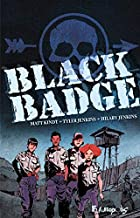 Black Badge (Albums) (French Edition)