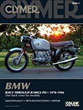 Best bmw make life a ride Reviews