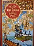 Voyages extraordinaires - Tour du Monde en 80 jours