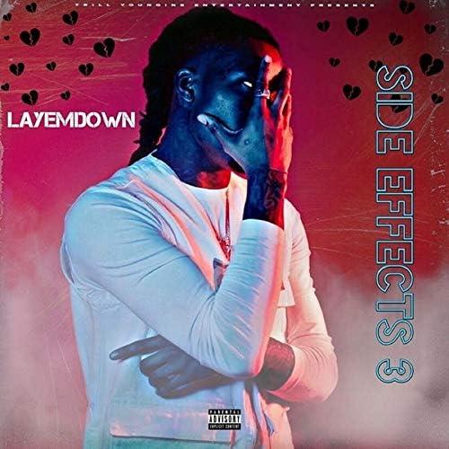 Layemdown
