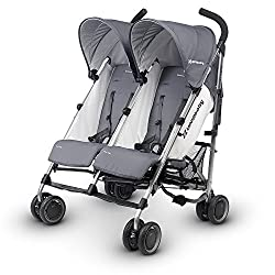 Umbrella Stroller that reclines
