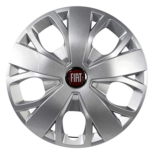 Original Fiat Radkappe 16 Zoll Radblende Felgendeckel Ducato 250 1374088080