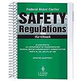 J. J. Keller & Associates, Inc. Federal Motor...