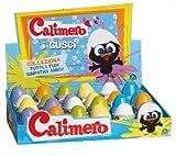 GPZ 18019 CALIMERO EXPO 24 GUSCI