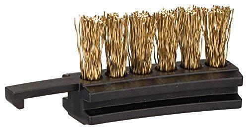 Bosch 2609256d42Elément-Bürste aus Messing