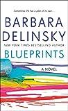 BLUEPRINTS (International Edition)