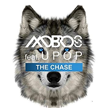 The Chase (feat. UPOP)