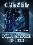 Cursed (Dark Kindred Spirits) (English Edition)