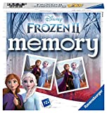 Ravensburger - Memory Frozen 2 (24315)