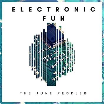Electronic Fun