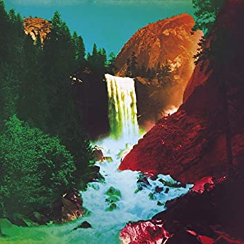 The Waterfall (Deluxe)