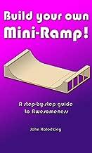 Best build a skate ramp plans Reviews