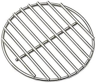 steel kamado