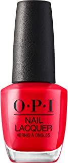 OPI Nail Lacquer Tickle France-Y, Nude, 15 ml