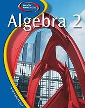 Glencoe Algebra 2