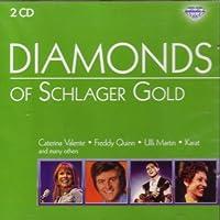 Diamonds of Schlager G