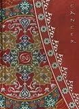 Cuaderno Cáncer (Cuadernos del Zodiaco)
