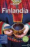 Finlandia 4 (Guías de País Lonely Planet)