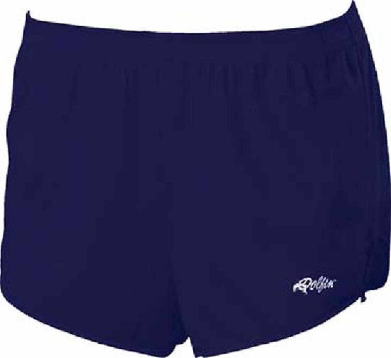 Dolfin CoverUP Shorts Womens Navy Medium