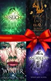 Die Fantasy Collection ( Kindle Unlimited )