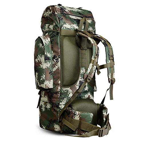 caja 100l fabricante outdoor backpack
