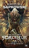 Sorceleur, Tome 6 - La Tour de l'Hirondelle - Bragelonne - 21/06/2012