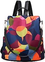 Amazon.es: bolso personalizado mujer