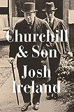 Image of Churchill & Son