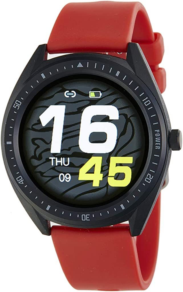 Reloj Marea Hombre Smart Watch B59003/4