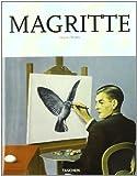 Magritte (Taschen 25. Aniversario)
