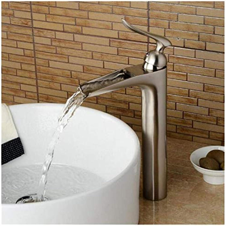 Küche bad waschbecken bad wasserhhne waschbecken wasserhahn waschbecken mischbatterie bad waschbecken wasserhahn ctzl3735