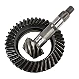 Motive Gear GM10-456A Ring and Pinion 8.5