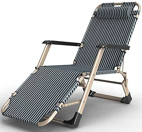 Patio Lounge ChairsReclining Lounger Recliners Zero Max 48% OFF National products Folding Grav