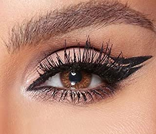 Golden Sand,AMARA,Cosmetic Contact Lenses, beauty,contact lenses,amara beauty, امارا جولدن ساند عدسات لاصقه