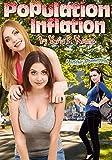 Population Inflation (Kreme Kustom Single Book 56)