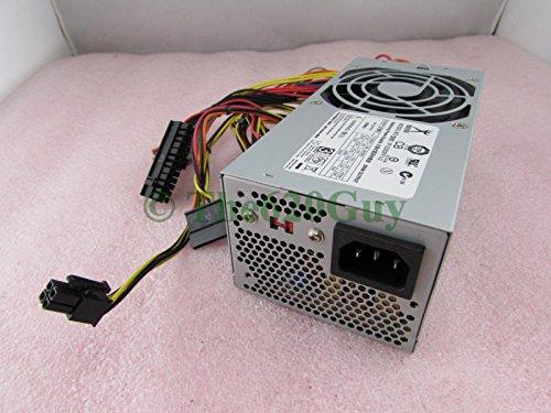 Power Man IP-S300FF1-0 300W 300 Watts TFX V 2.1 Switching Power Supply 24pin ATX