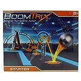 Goliath 80602 - Boom Trix Starter Set