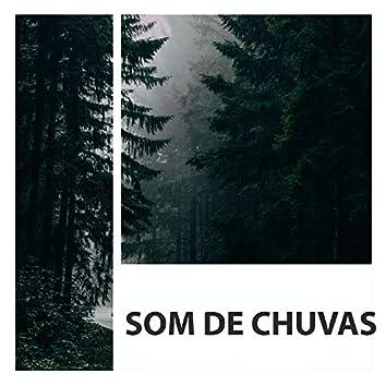 Som De Chuvas