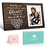 25 Best Walmart Friend Gifts for Pictures