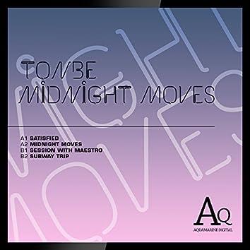 Midnight Moves