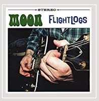 Flight Logs