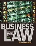 Cheap Textbook Image ISBN: 9780136085546