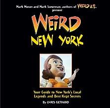 Best new york curiosities Reviews