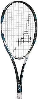 ミズノ/MIZUNO ディオス10-C+ミクロパワー張り上げ 63JTN06427+SS401MW 軟式テニスラケット ソフトテニスラケット 後衛向け 2019年11月発売