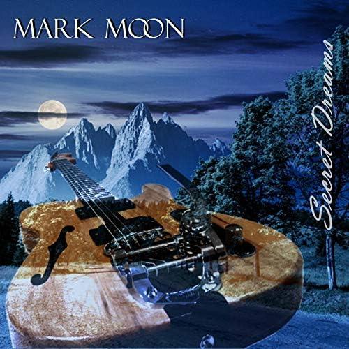 Mark Moon