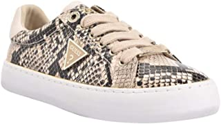 Best triangle logo shoes Reviews