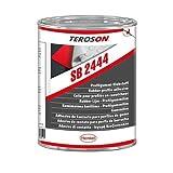 Teroson 238403 2444 Kontaktklebstoff