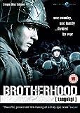 Brotherhood [Reino Unido] [DVD]