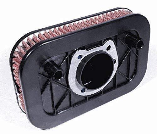 Sport Luftfilter für Harley Davidson Sportster 04-14 XL XLH HD Performance Race