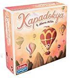 Falomir- Kapadokya, Multicolor (31101)
